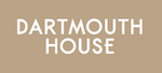 Dartmouith House - Mayfair