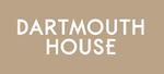 Dartmouith House - Mayfair